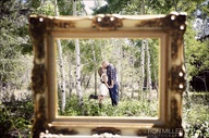 Engagement Frame