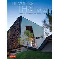 The Modern Thai Hous