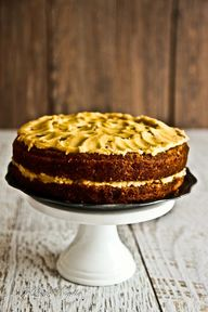 vegan-banana-cake-1-