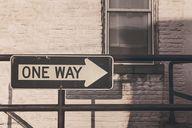 Direction =>