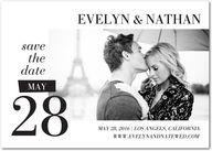 Dearest Date - Signa