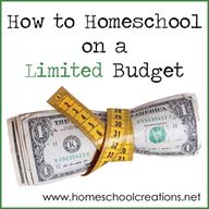 How to Homeschool on