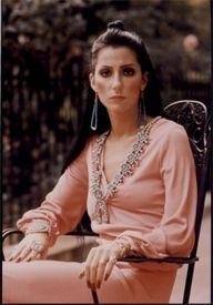 #Cher #vintage #beau