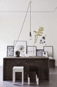 Méchant Studio Blog: