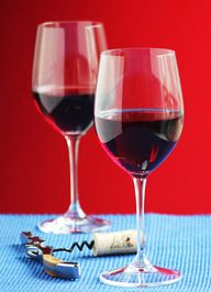 2 tips for wine tast