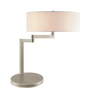 Osso Table Lamp by S