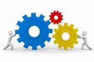 03 – Proyectos Top10 - Las Diez tareas claves – básicas para desarrollar un proyecto – las vamos a analizar en este nuevo libro de la serie de gerencia del Ing. Jaime Ariansen Céspedes