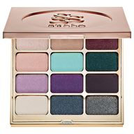 Stila #Fall 2014 Col
