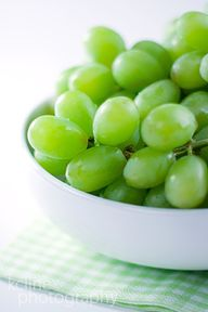 Grapes #patternpod #