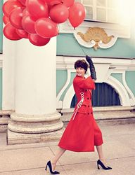 1 lindsey wixson by