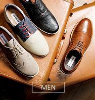 Trendiest Shoes, Hee