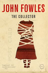 The Collector - Shan