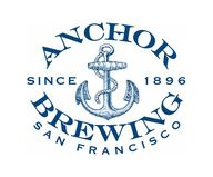 #AnchorBrewing and #