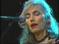 Emmylou Harris & The