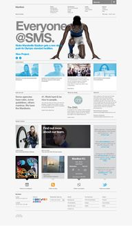 #design #web #site #