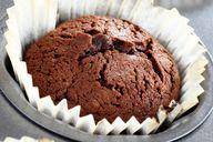 Flourless Brownie Cu