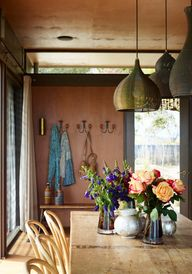 #dining room - Photo