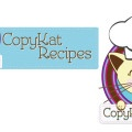 CopyKate Recipes for