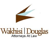 We love our legal te