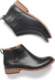 Kork Ease Velma boot