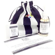 Marula Oil from Roie