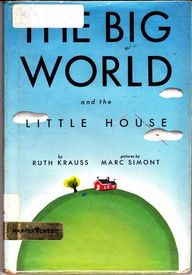 Big World and the Li