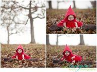 Baby Halloween Costu