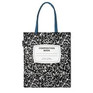 Composition tote <3