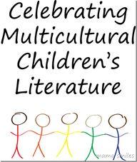 Celebrating multicul...