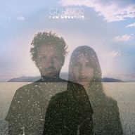Gungor - I Am Mounta