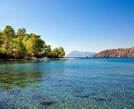 Antalya Faselis anti
