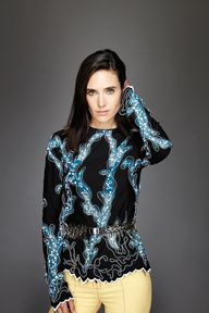 jennifer connellly