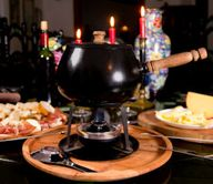 Fondue Party Guide: