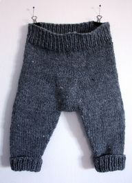 warm and cozy knitte...