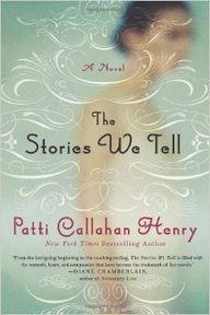 Day 2: Patti Callaha