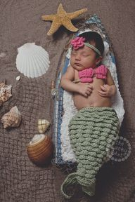 #newborn #photoshoot