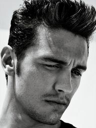 james franco #hottie