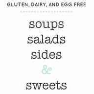 31 days of gluten fr