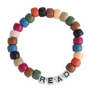 Read Bracelets (403-
