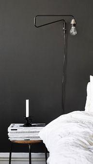 Lampe / lamp