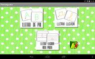 App per Android pre