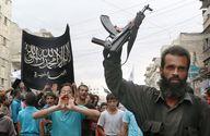 Al Qaeda-affiliated