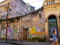 Santa Teresa - Rio d