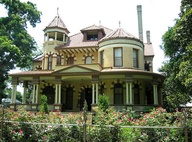 Beautiful #Victorian