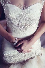 Weddbook ♥ Ivory ill