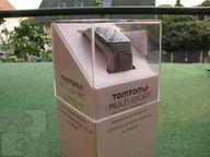 TomTom Multi-Sport w