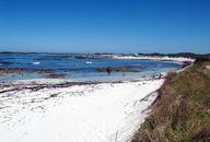 Pringle Bay, South A
