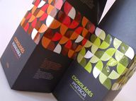 Vegabond Packaging (