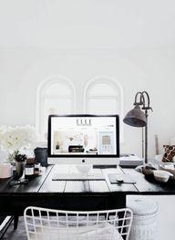 Blogging organizatio