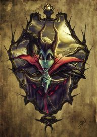 Malefic Time by obsc